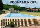 ABONAMENTS PISCINA MUNICIPAL 2020